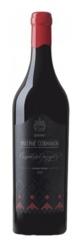Вино Sikory Estate Cabernet Sauvignon Family Reserve, 0,75 л.