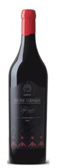 Вино Sikory Estate Cabernet Sauvignon Premium, 0,75 л.