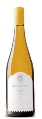 Вино Sikory Estate Chardonnay Sikory, 0,75 л.