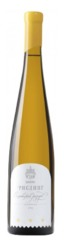 Вино Sikory Estate Riesling Family Reserve 2, 0,75 л.