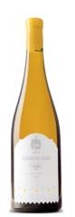 Вино Sikory Estate Sauvignon Blanc Sikory, 0,75 л.