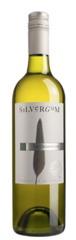 Вино SilverGum Chardonnay, 0,75 л.