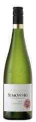 Вино Simonsig Chenin Blanc, 0,75 л.
