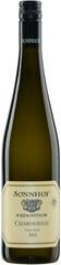 Вино Sonnhof Jurtschitsch Chardonnay 2015, 0,75 л.