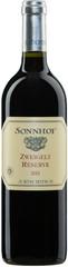 Вино Sonnhof Jurtschitsch Zweigelt Reserve, 0,75 л.