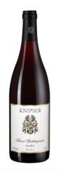 Вино Spatburgunder Blauer Weingut Knipser, 0,75 л.