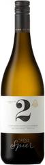 Вино Spier Creative Block 2, 0,75 л.