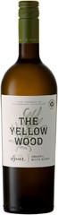 Вино Spier The Yellow Wood Organic White Blend, 0,75 л.