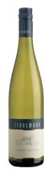 Вино Stadlmann Gruner Veltliner, 0,75 л.