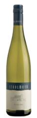 Вино Stadlmann Riesling, 0,75 л.