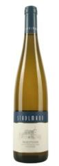 Вино Stadlmann Rotgipfler Tagelsteiner, 0,75 л.
