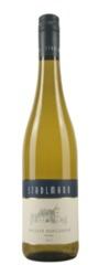 Вино Stadlmann Weisser Burgunder Anninger, 0,75 л.