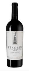 Вино Staglin Estate Cabernet Sauvignon Staglin Family Vineyard, 0,75 л.