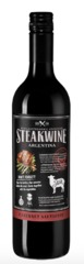 Вино Steakwine Cabernet Sauvignon Penaflor, 0,75 л.