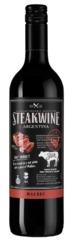 Вино Steakwine Malbec Penaflor 2019 , 0,75 л.