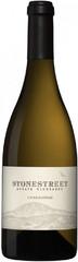 Вино Stonestreet, Chardonnay, 0,75 л.