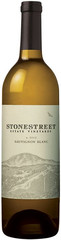 Вино Stonestreet, Sauvignon Blanc, 0,75 л.