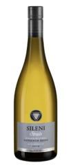 Вино Straits Sauvignon Blanc Grande Reserve Sileni, 0,75 л.