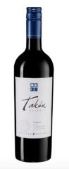 Вино Takun Merlot Reserva Caliterra, 0,75 л.