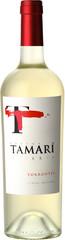 Вино Tamari Torrontes Reserva, 0,75 л.