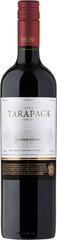 Вино Tarapaca Carmenere 2017, 0,75 л.