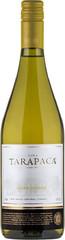 Вино Tarapaca Chardonnay 2015 , 0,75 л.