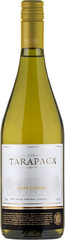Вино Tarapaca Chardonnay 2016 , 0,75 л.