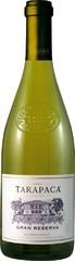 Вино Tarapaca Gran Reserva Chardonnay, 0,75 л.