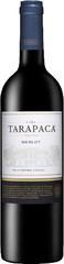 Вино Tarapaca Merlot 2017 , 0,75 л.