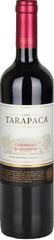Вино Tarapaca Cabernet Sauvignon 2017 , 0,75 л.