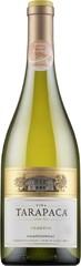 Вино Tarapaca Reserva Chardonnay, 0,75 л.