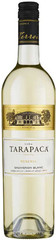 Вино Tarapaca Reserva Sauvignon Blanc 2016, 0,75 л.