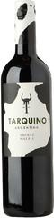 Вино Tarquino Malbec Shiraz, 0,75 л.