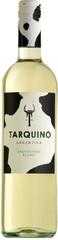 Вино Tarquino Sauvignon Blanc, 0,75 л.