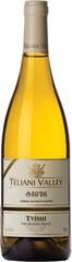 Вино Вино Teliani Valley Tvishi, 0,75 л.