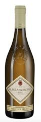 Вино Tema Chardonnay Vinarija Aleksandrovic, 0,75 л.