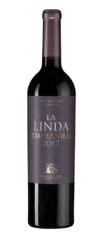 Вино Tempranillo La Linda Luigi Bosca 2017 , 0,75 л.
