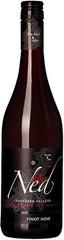 Вино The Ned Pinot Noir, 0,75 л.