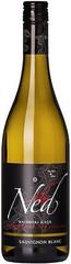 Вино The Ned Sauvignon Blanc 2017,  0,75 л.