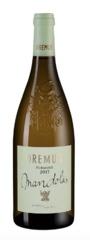 Вино Tokaji Mandolas Oremus, 0,75 л.