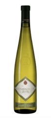Вино Trijumf Selection Vinarija Aleksandrovic, 0,75 л.