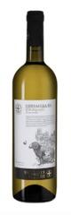 Вино Tsinandali Shildis Mtebi, 0,75 л.