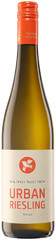 Вино Urban Riesling, Nik Weis, 0,75 л.