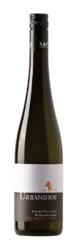 Вино Urbanihof Gruner Veltliner, 0,75 л.