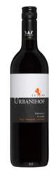 Вино Urbanihof Zweigelt, 0,75 л.