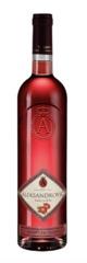 Вино Varijanta Vinarija Aleksandrovic, 0,75 л.