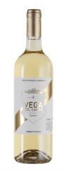 Вино Vega del Campo Verdejo, 0,75 л.