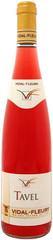 Вино Vidal-Fleury Tavel 2016, 0,75 л.