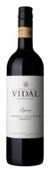Вино Vidal Legacy Gimblett Gravels Cabernet Sauvignon-Merlot, 0,75 л.