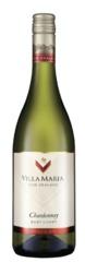 Вино Villa Maria Chardonnay Private Bin, 0,75 л.